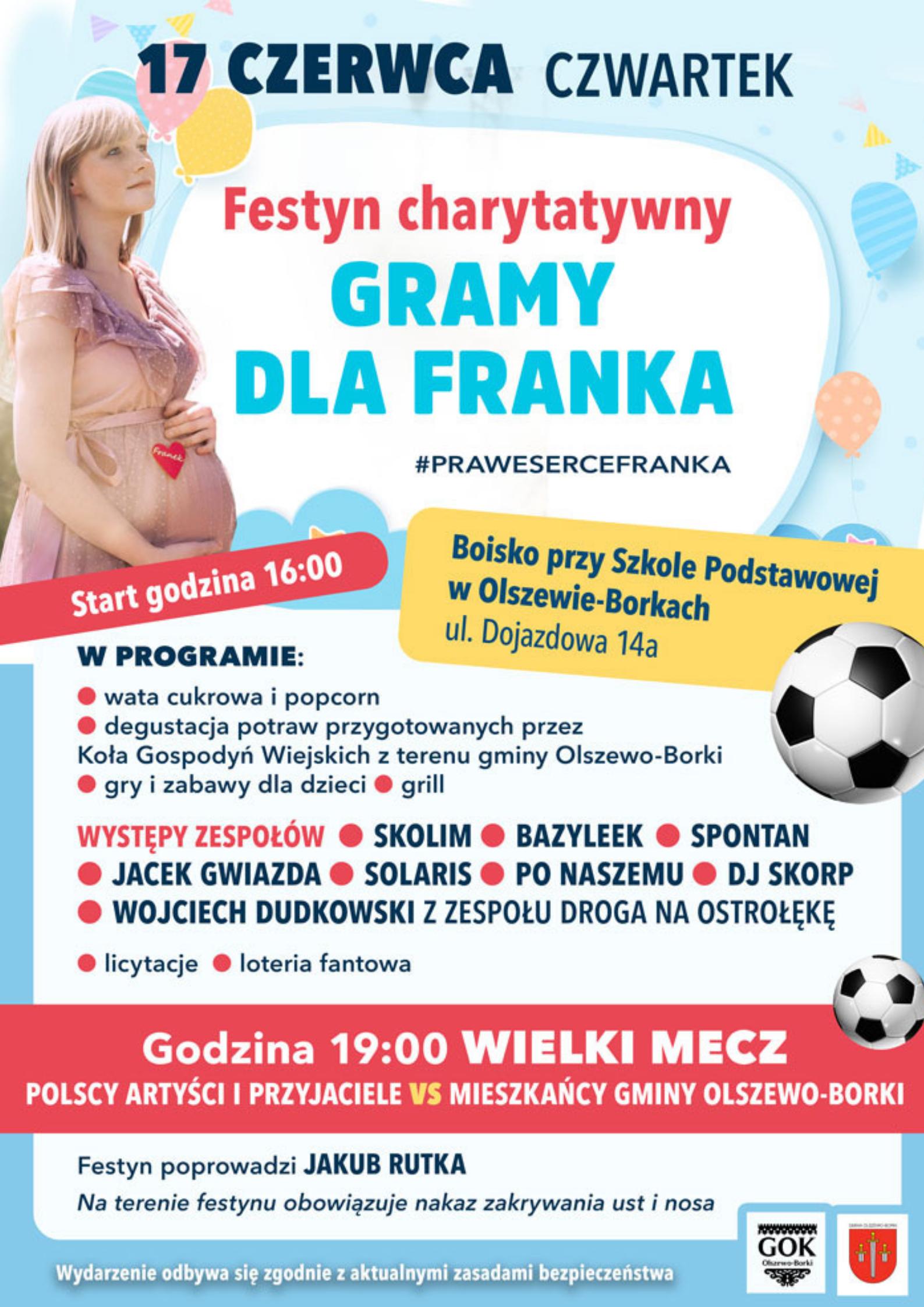 plakat franek.png