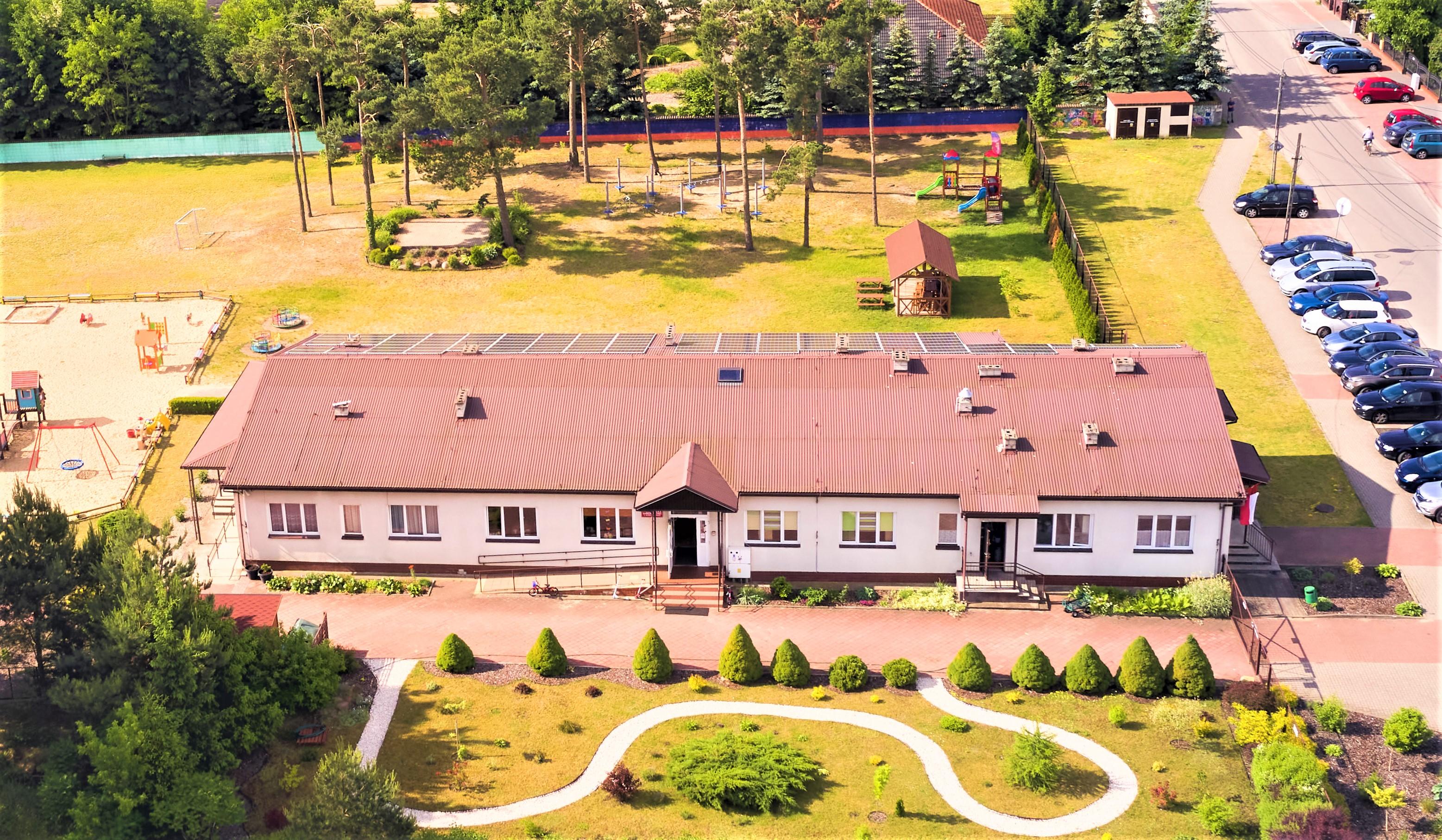 Budynek PS w Olszewie-Borkach.jpeg