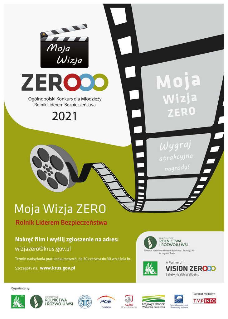 Plakat_Moja_Wizja_Zero-1.jpeg