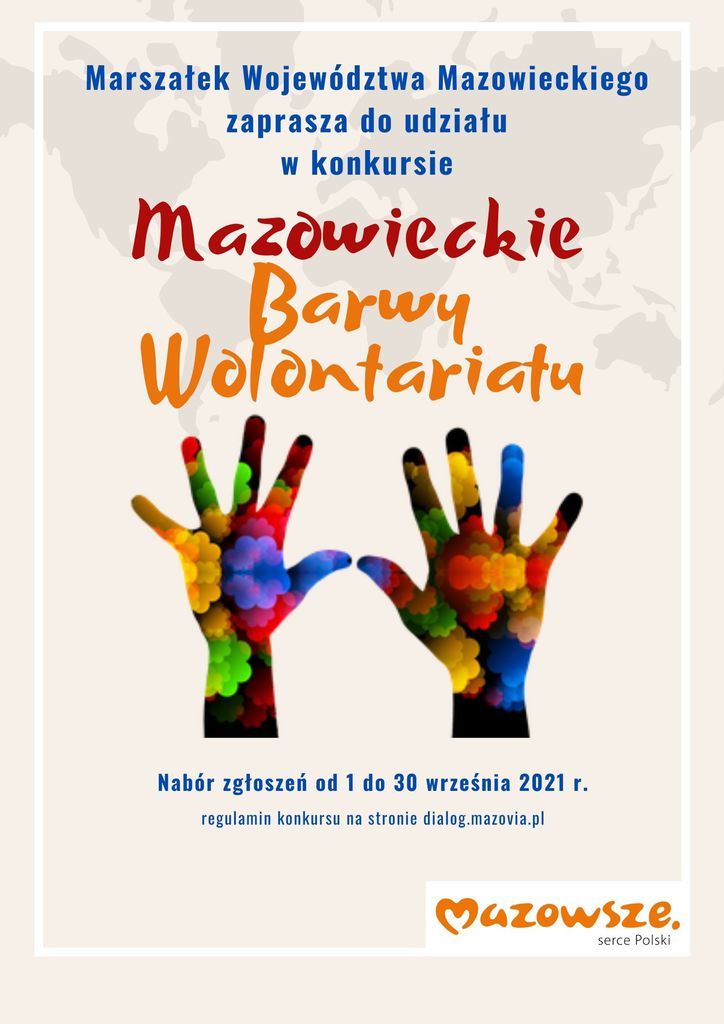 Plakat_Konkurs_Mazowieckie_Barwy_Wolontariatu.jpeg