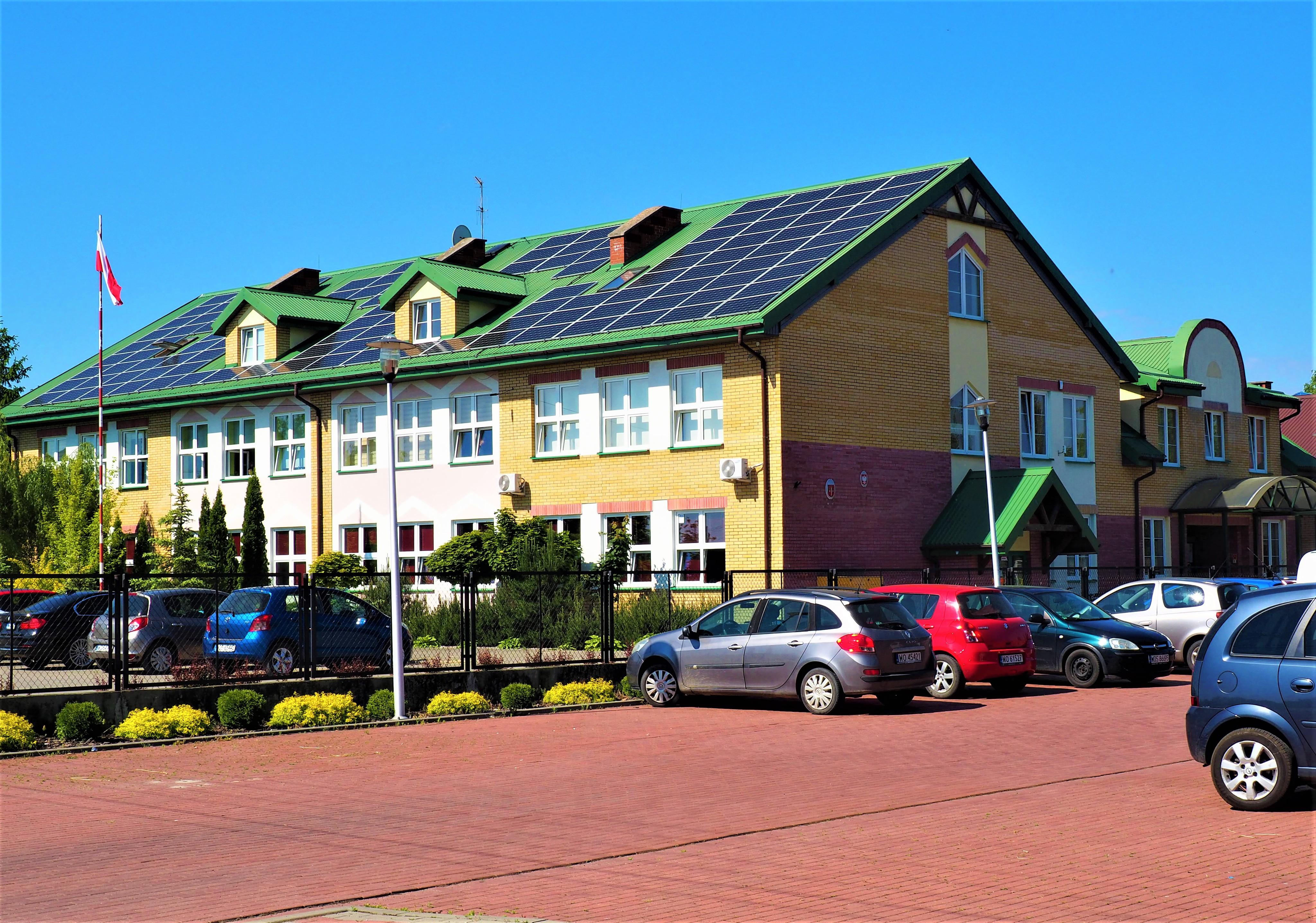 Szkoła Podstawowa w Olszewie-Borkach .jpeg
