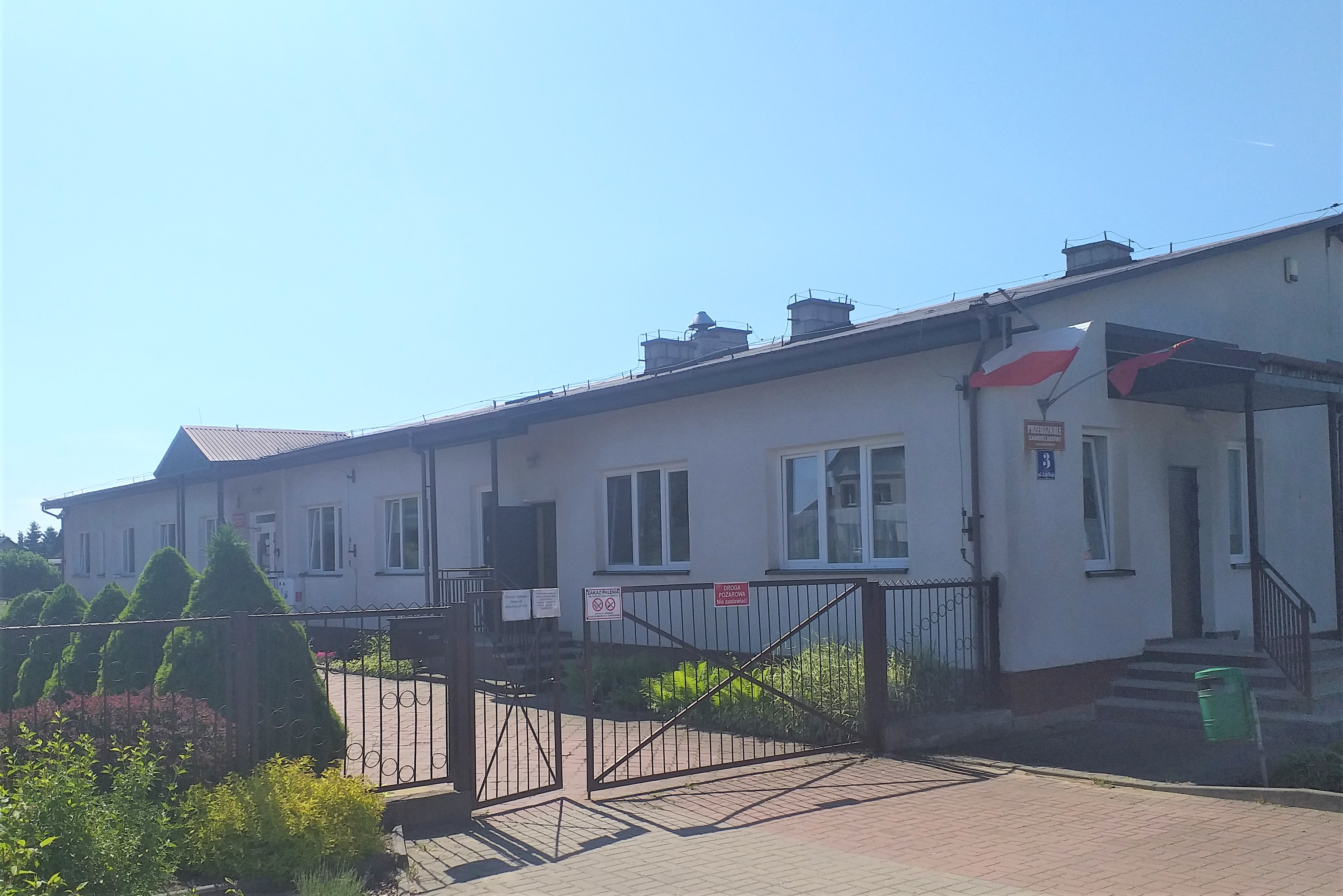 Przedszkole w Olszewie-Borkach .jpeg